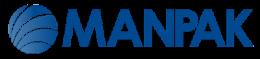 Manpak Logo